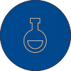 Analytical_Support_Icon (3)