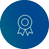 MNGMT_Systems_Icon (1)